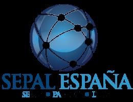 Logo_sepal-espana